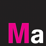 Mediacollege Amsterdam Logo.png