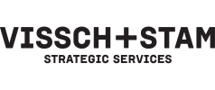 Vissch + Stam Strategic Services