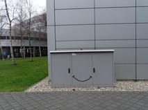 Smile - OakOak
