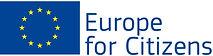 Europe-for-citizens-logo2.jpg