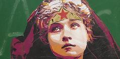 Superwoman - Btoy