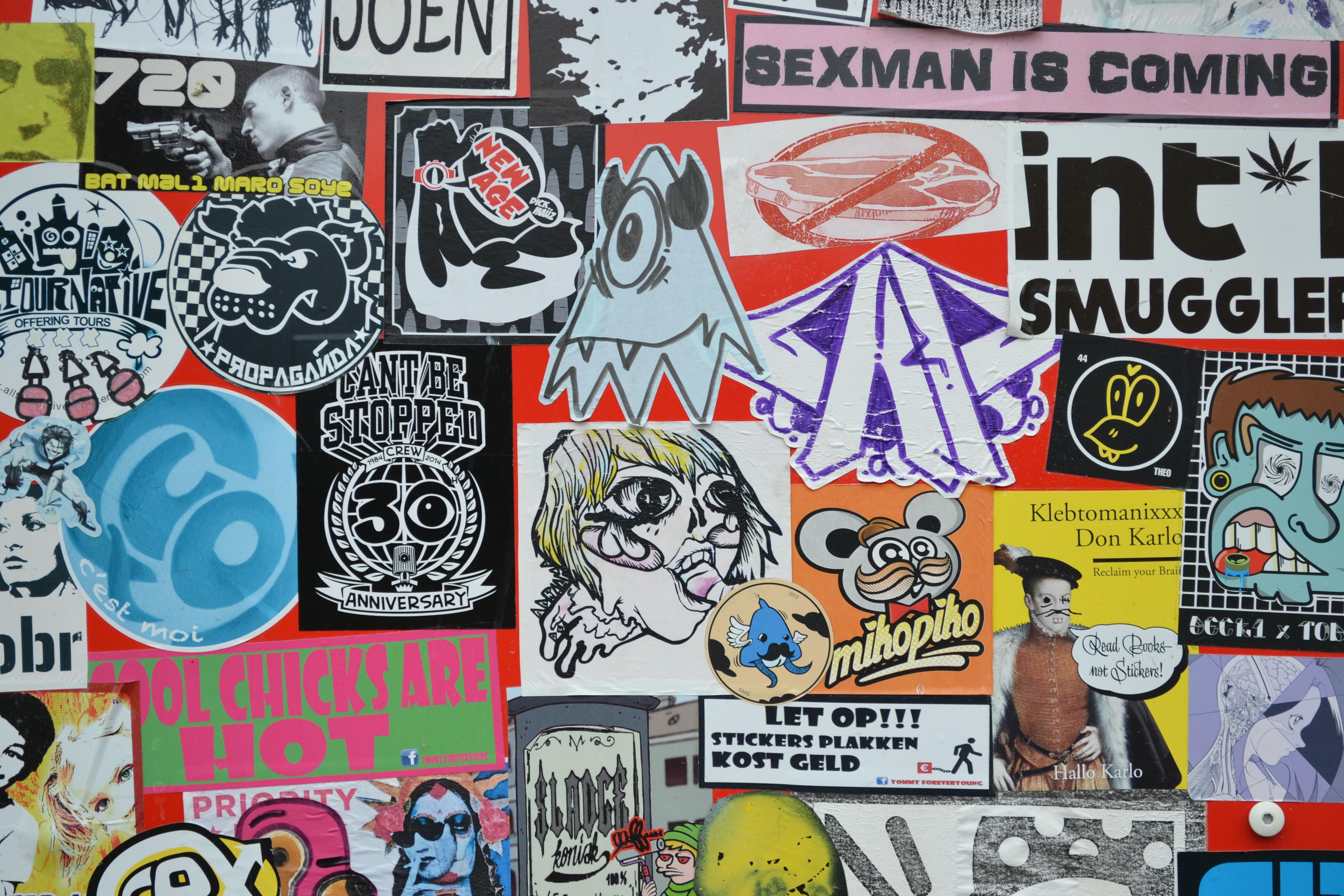 Stickers_combo_Bunny_BrigadeWojo_2015