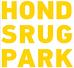 Hondsrugpark_logo.png