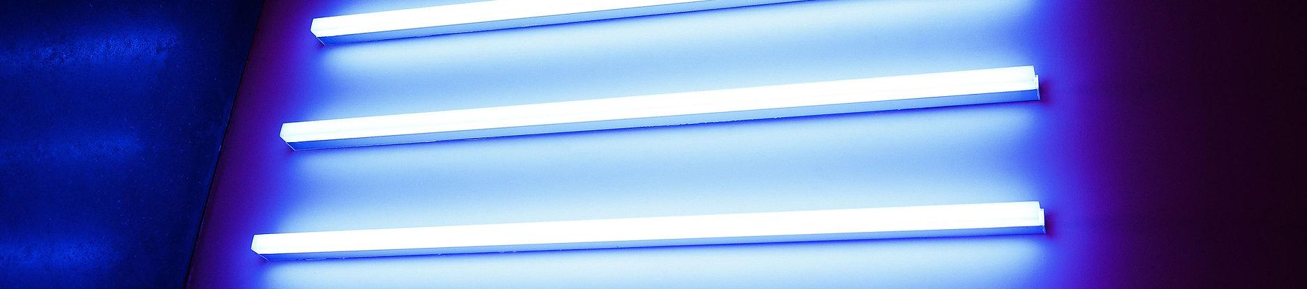 About Microwave UV JenAct Ltd