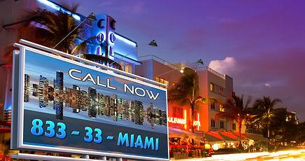 MiamiBill.jpg