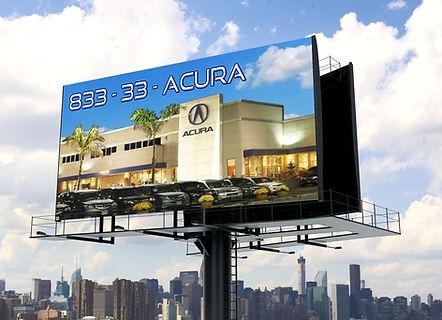 AcuraBill.jpg