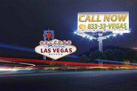 VegasPic102.jpg