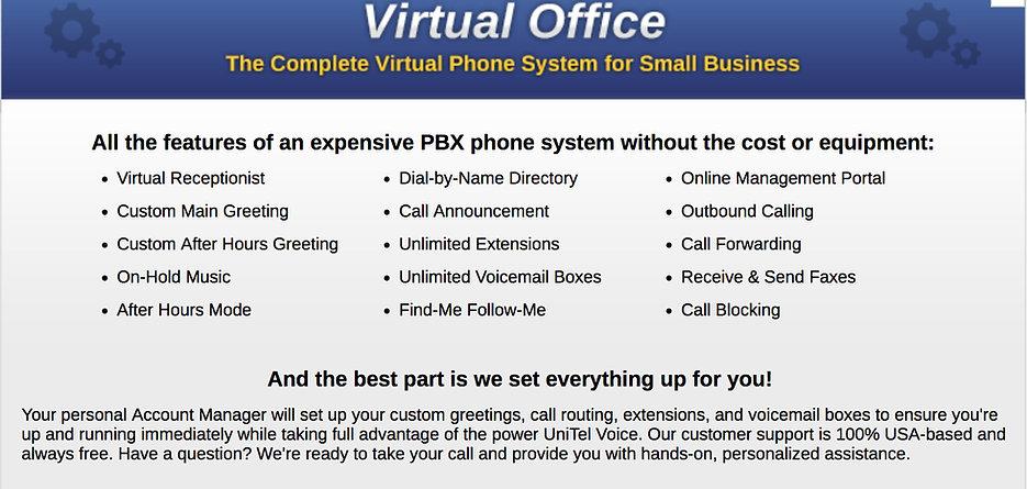 UnitelOffice.jpg