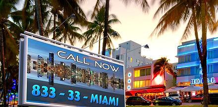 MiamiPic201.jpg