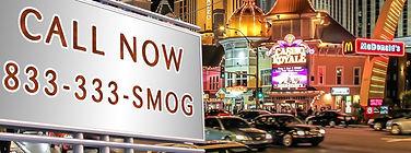 SmogBill.jpg