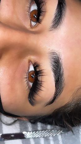 brown_eye_beauty.jpg