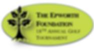 Golf Trifold Brochure 2020-logo.png