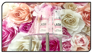 lashbath_flowers copy.png