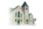 Zion Baptist Church Denver
