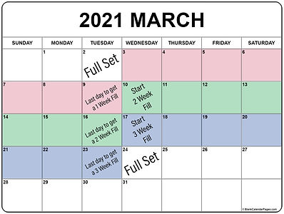 fill calendar copy.jpg