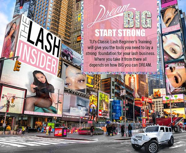 Dream Big Start Strong_web.jpg