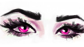 Lash Styles and You