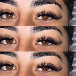 browneyes.jpg