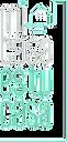 mi-casa-logo (2).png