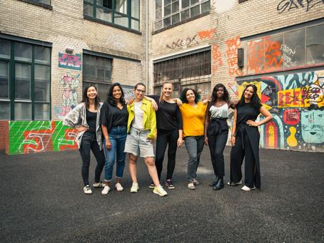 Personalwirtschaft: Akademikerinnen mit Migrationshintergrund unterstützen