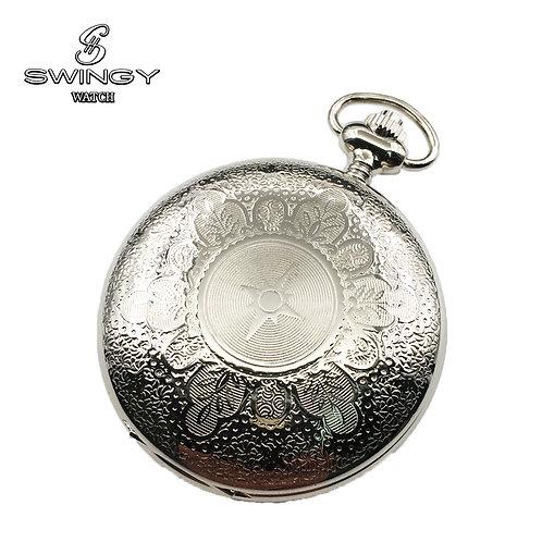 Pocket Watch #3136