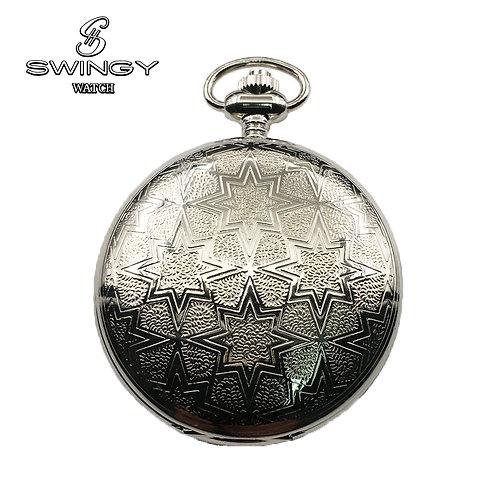 Pocket Watch #3133