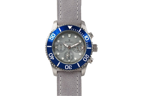 Deep Sea Octopus Wrist Watch