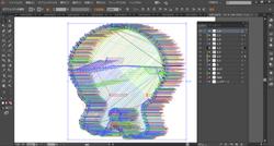 medium_g-illustrator (1)