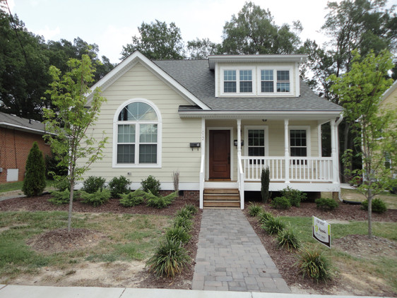 Three MORE New Listings Available for Summer!