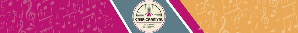 CarnivalBanner_footer.jpg