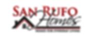 san-rufo-logo.png