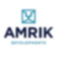 Amrik.png