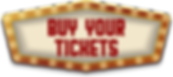 BTN Buy tickets-01.png