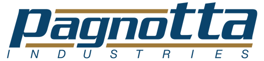 Logo Pagnotta-01.png