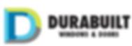 Durabuilt_Logo.png