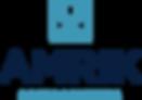 Amrik Logo Colour.png