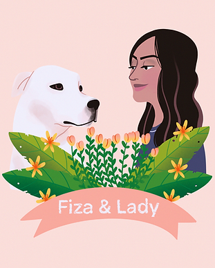 Lady and Fiza.png