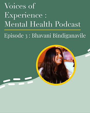 podcast-bhavani-cover-image.png