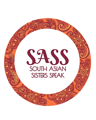 SASS - final logo w background.png