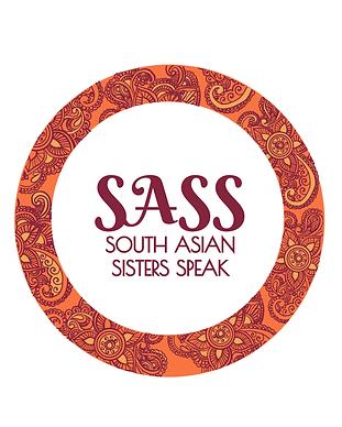 SASS - final logo w background.png