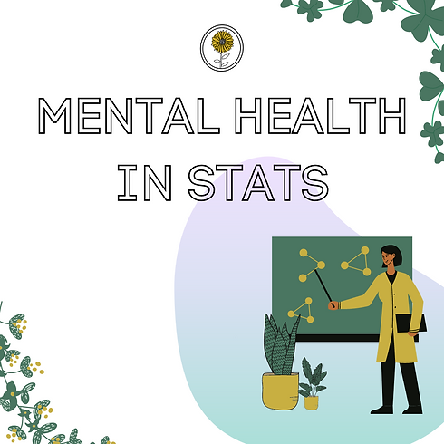 mentalhealth in stats.png