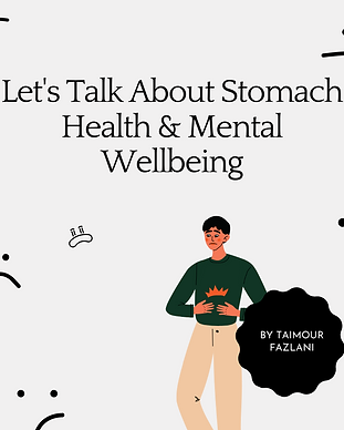 lets-talk-stomach-mental-health.png