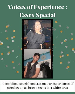 Essex Special - EBE.png