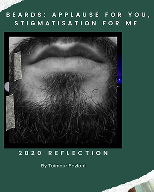 blog-banner-bearded-piece-2020.png