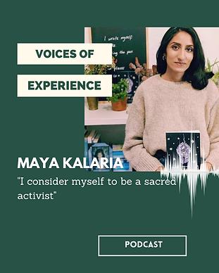 Maya-podcast-header.png