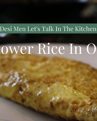 cauliflower rice in omlette.png