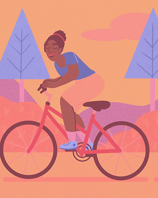 women-of colour-cycling.png
