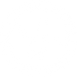 Derj logo.png