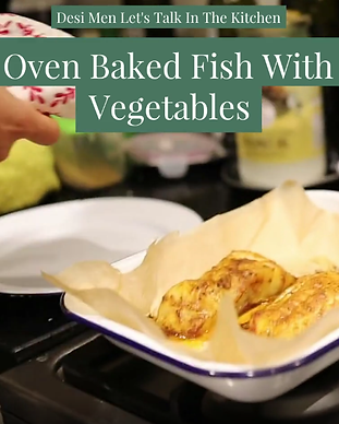 oven-baked-fish-with-vegetables.png