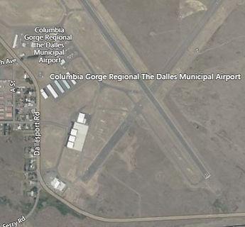 Business Park Satelite Map.JPG